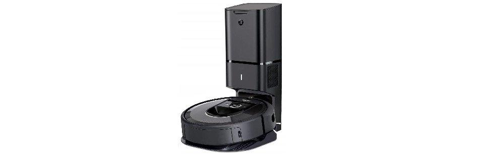 irobot roomba s9 vs irobot roomba i7 7550 robot vacuums. Black Bedroom Furniture Sets. Home Design Ideas
