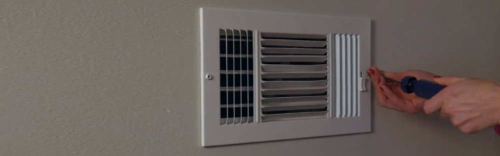 The Best Diffusers For Your HVAC Duct System