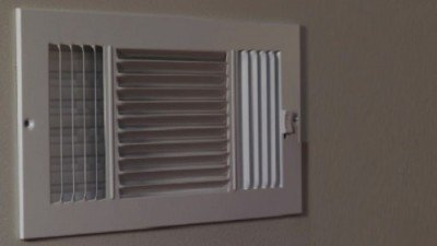Best AC Vents