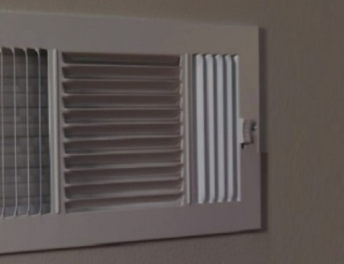 🥇 Top 6 Best AC Vents of 2019: Buying Guide