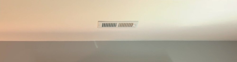 ac vents buying Guide