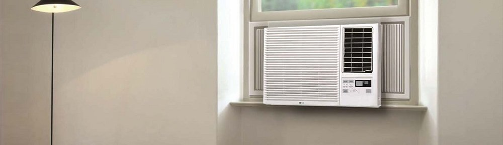 Best Air Conditioner and Heat Pump Guide