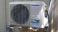 Best Air Conditioner and Heat Pumps