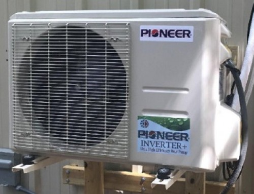 🥇 Top 5 Best Air Conditioner/Heat Pumps of 2019: Buying Guide