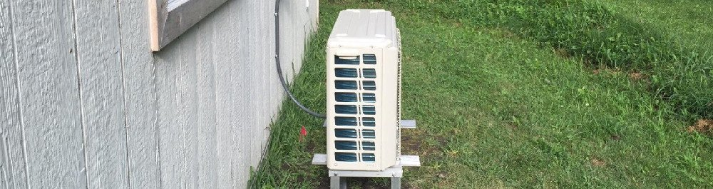 Best Air Conditioner/Heat Pumps Guide