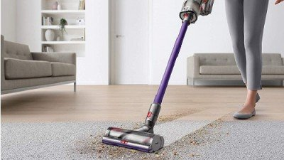 Best and Most Popular Dyson Knockoff Vacuums