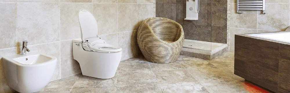 Biobidet Bliss Bb2000 Vs Bio Bidet Slim Two Smart Toilet Seats