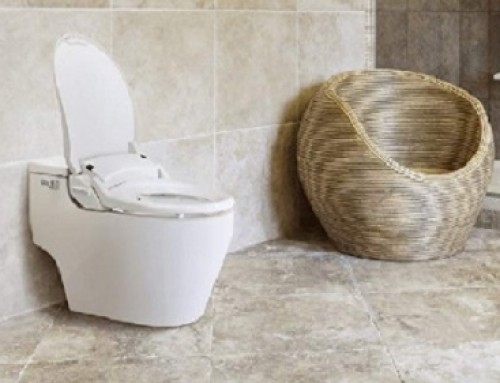🥇 BioBidet Bliss BB2000 vs. Bio Bidet Slim Two Smart Toilet Seats