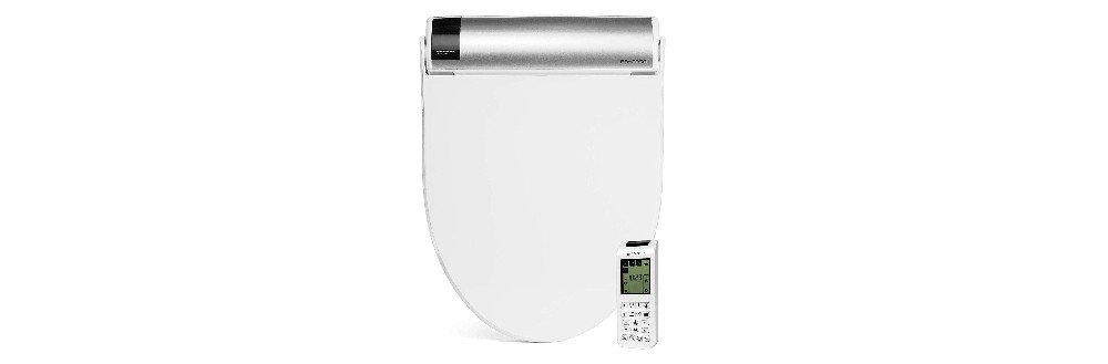 Biobidet Bliss Bb2000 Vs Bio Bidet Slim Two Smart Toilet
