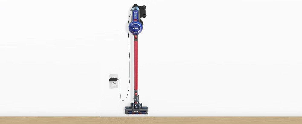 BEAUDENS B6 Cordless Stick Vacuum