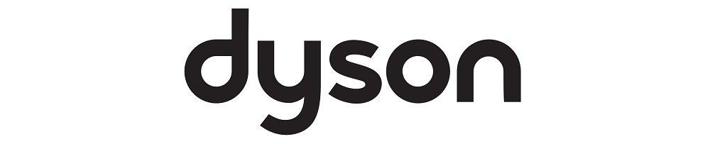 Dyson Sticks