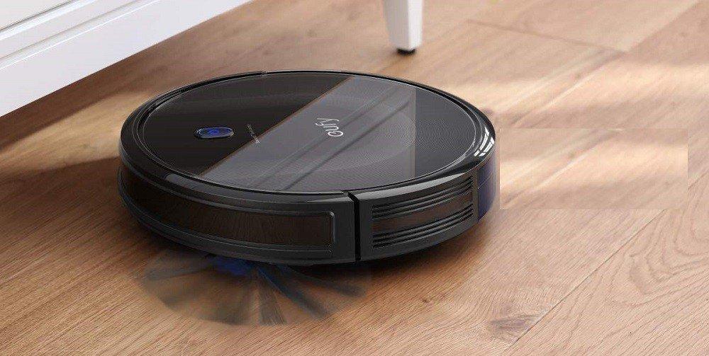 Eufy BoostIQ RoboVac 11S Max