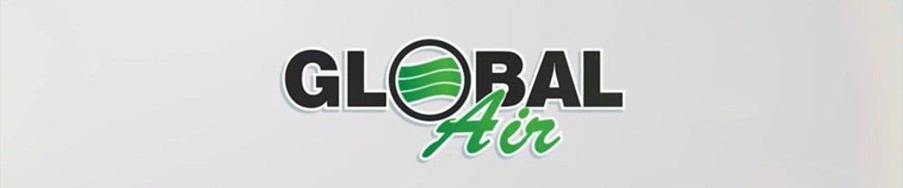 Global Air Cooling/Fan