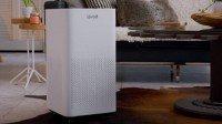 Levoit LV-H135 Air Purifier Review