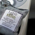 MOSO NATURAL Air Purifying Bag Review & Comparison