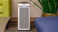 Medify MA-40 Medical Grade True HEPA Air Purifier Review