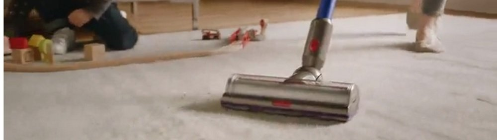 Most Popular Dyson Knockoff Vacuums
