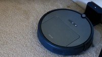 Review of the Roborock E35 Robot Vacuum and Mop