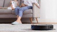 Best Eufy RoboVac Robot Vacuums