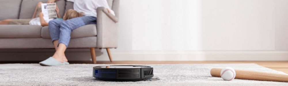 Best Eufy RoboVac Robotic Vacuums
