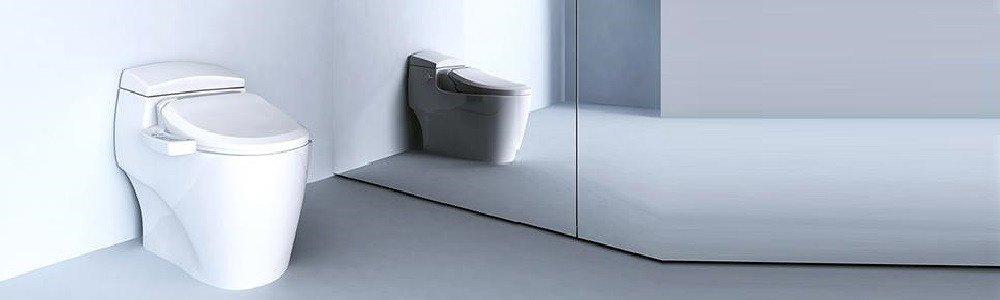 Stupendous Bio Bidet Ultimate Bb 600 Advanced Bidet Toilet Seat Review Machost Co Dining Chair Design Ideas Machostcouk