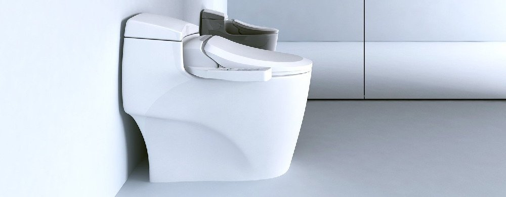 Terrific Bio Bidet Ultimate Bb 600 Advanced Bidet Toilet Seat Review Bralicious Painted Fabric Chair Ideas Braliciousco