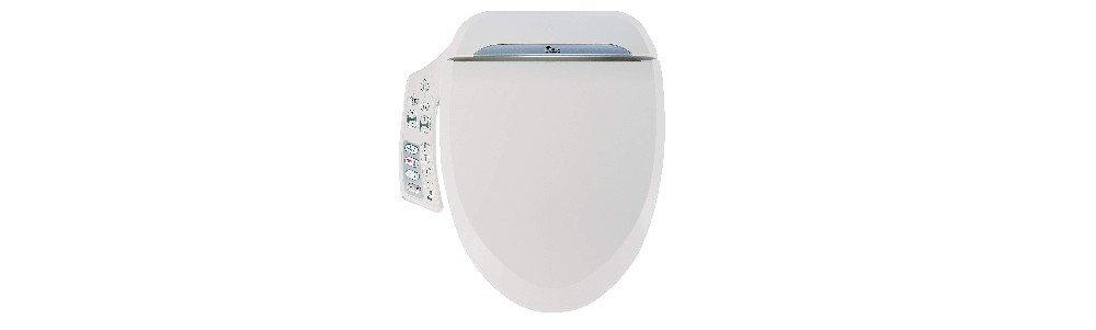 Enjoyable Bio Bidet Ultimate Bb 600 Advanced Bidet Toilet Seat Review Bralicious Painted Fabric Chair Ideas Braliciousco