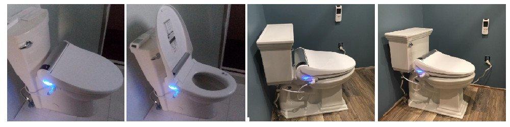 Incredible Bio Bidet Ultimate Bb 600 Advanced Bidet Toilet Seat Review Machost Co Dining Chair Design Ideas Machostcouk