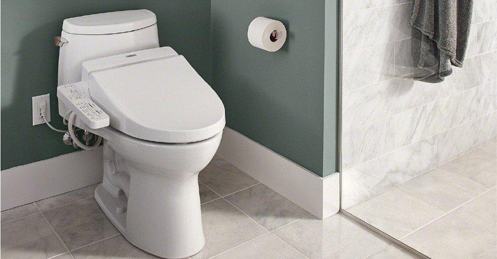 Pleasant Bio Bidet Ultimate Bb 600 Advanced Bidet Toilet Seat Review Machost Co Dining Chair Design Ideas Machostcouk