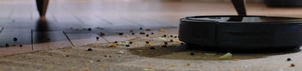 Eufy RoboVac 11S (Slim) Robotic Vacuum Review