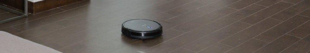 Eufy RoboVac 11S Plus vs. Ecovacs Deebot N79S