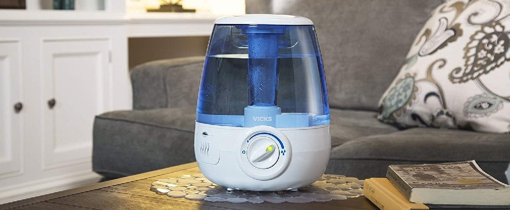 How to Use a Humidifier?
