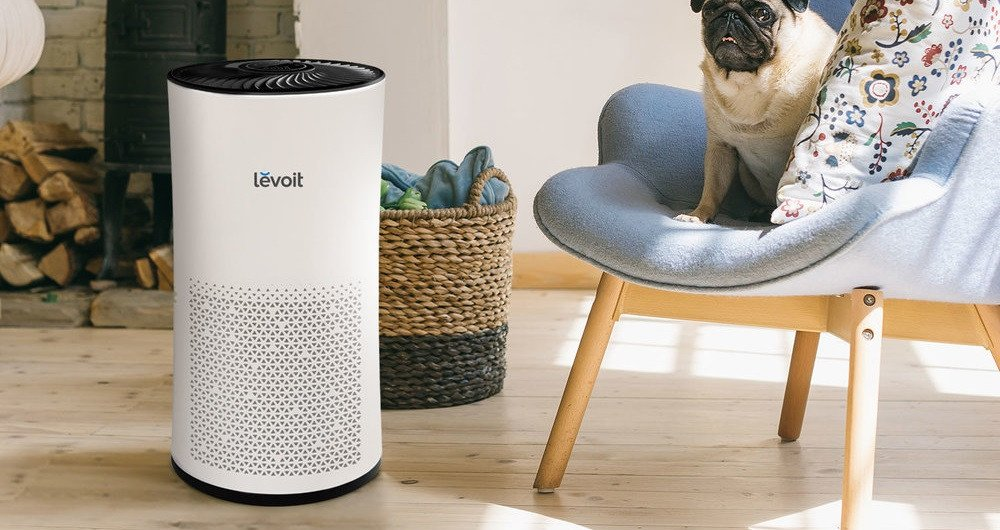 Levoit Core 300 vs. LV-H133
