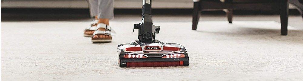 ONSON vs. Shark Stick Vacuum