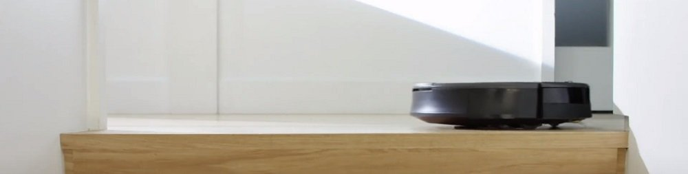 Roomba 891 Review