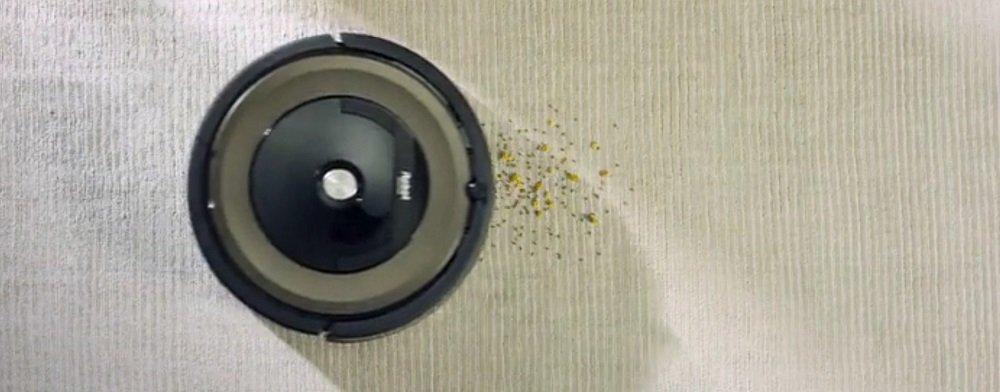iRobot Roomba 891 Review