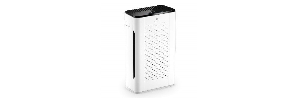 Airthereal Pure Morning APH260 Purifier 7 in 1 True HEPA Filter Air Cleaner