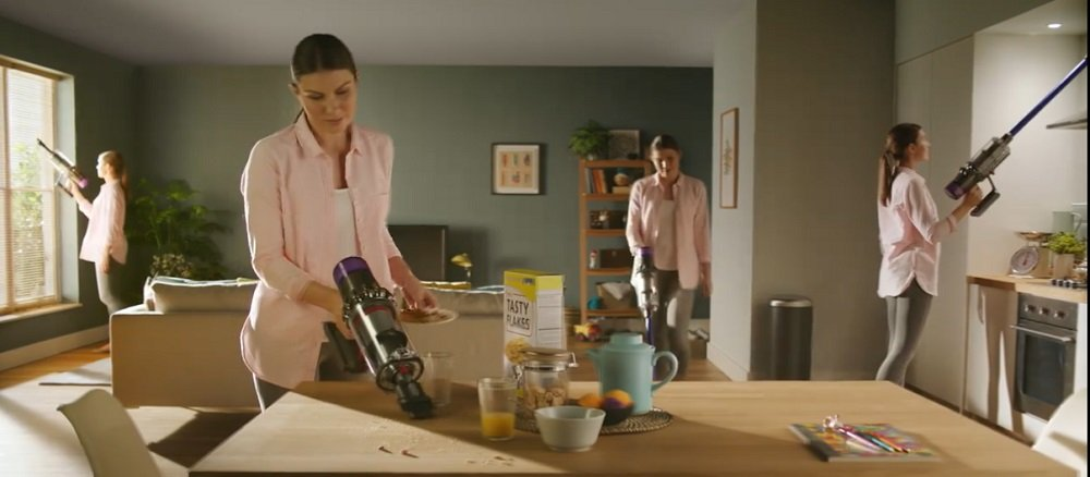 Are Dyson Cordless Vacuums Worth The Cost?