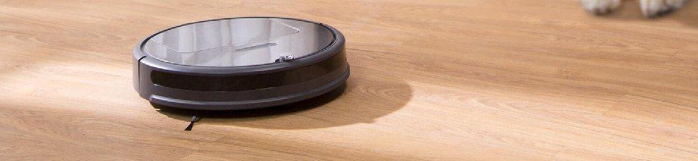 Roborock Robotic Vacuum Mops