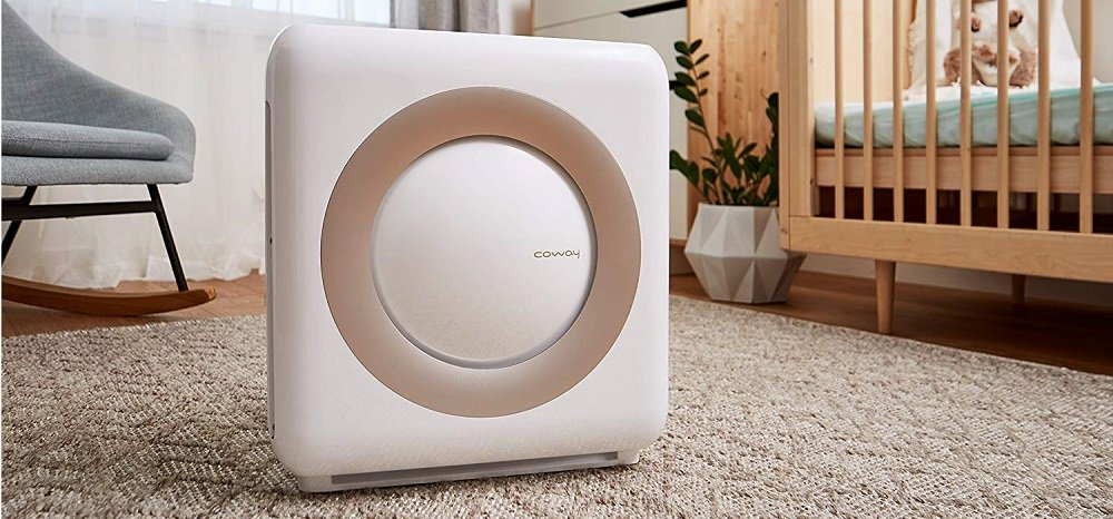 Best Levoit Air Purifiers Of 2020 Worth The Money