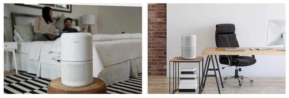 Levoit Air Purifiers Worth the Money