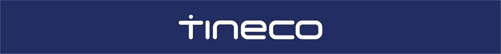 Tineco Logo