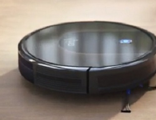 🥇 Eufy RoboVac 30 vs 30C vs 30C MAX Robotic Vacuum Cleaners