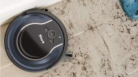 Shark ION R76 with Wi-Fi Robot Vacuum