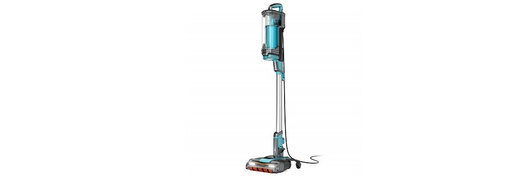 Shark LZ601 Stick Vacuum