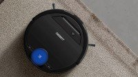 Ecovacs Deebot Ozmo 960 2-in-1 Vacuuming & Mopping Robot