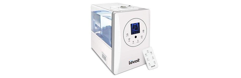 Levoit Humidifier LV600HH