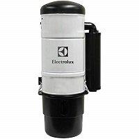 Electrolux QC600 Quiet Central Vacuum System (QC600)