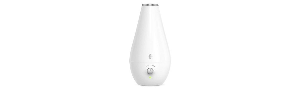 TaoTronics Cool Mist Humidifier [Classic 100]