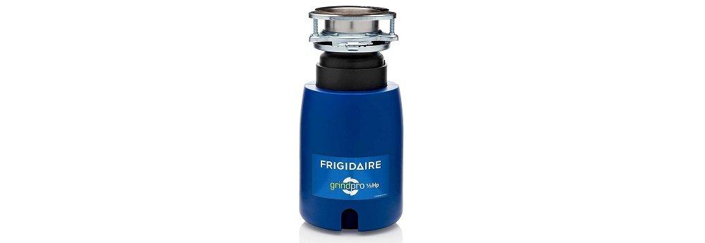 Frigidaire FFDI331DMS GrindPro Waste Disposer